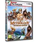 Age of Mythology - Extended Edition